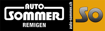 Auto Sommer